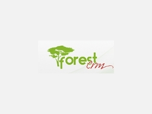Forest CRM